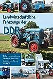 ISBN 3735912923