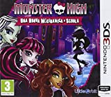 Cheapest Monster High New Ghoul in School (Nintendo 3DS) on Nintendo 3DS