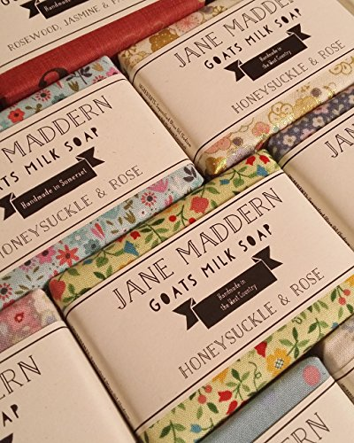jane-maddern-handmade-goats-milk-soap-honeysuckle-and-rose-90g-a-traditionally-made-nourishing-and-m
