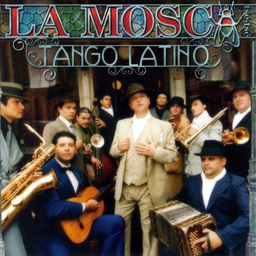 Tango Latino hier kaufen