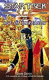 Star Trek: Age of Unreason (Star Trek: Starfleet Corps of Engineers)