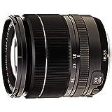 Fujifilm Fujinon standardowy obiektyw zmiennoogniskowy XF18-55mm f2,8-4 R LM OIS