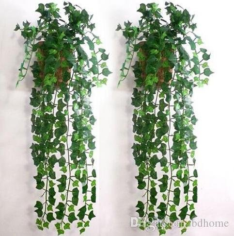 Artificial Hanging Plant for living,Dining,Drawing Room