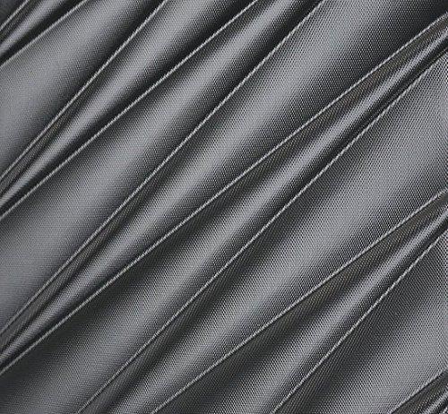 SHAIK  Serie CANDY Design LHR 3 Größen M | L | XL | Set | Hartschalen Kofferset 40/78/124 Liter, 4 Doppelrollen, 25% mehr Volumen durch Dehnfalte...