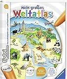 Inka Friese (Autor), Constanze Schargan (Illustrator)(213)Neu kaufen: EUR 19,99109 AngeboteabEUR 12,99