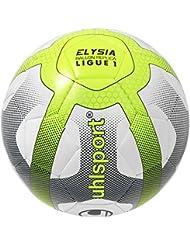 uhlsport Elysia Ballon Mixte