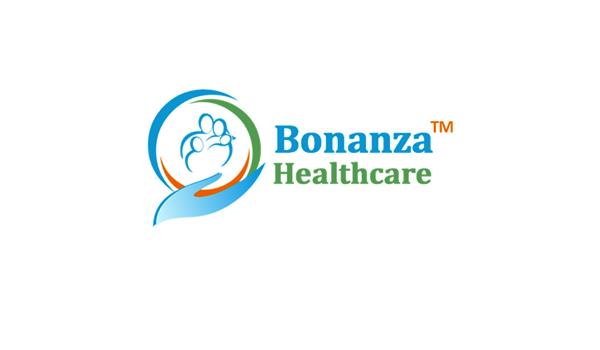 Bonanza Health Health Manager Health Card Health Calculator Amazon It Appstore Per Android