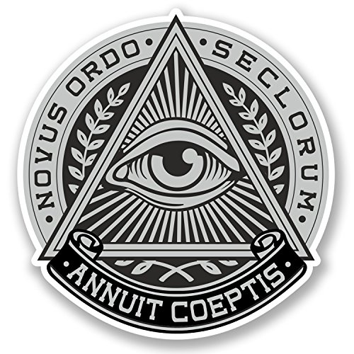 all-seeing-eye-of-providence-en-vinyle-stickers-maurer-franc-maonnerie-cadeau-autocollants-4512-lot-