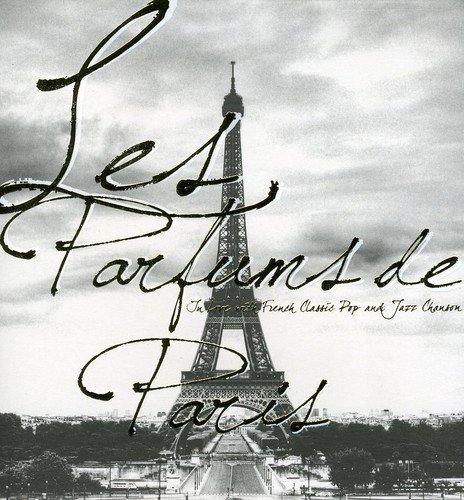 Preisvergleich Produktbild Les Parfums de Paris
