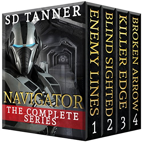 Navigator-The-Complete-Series