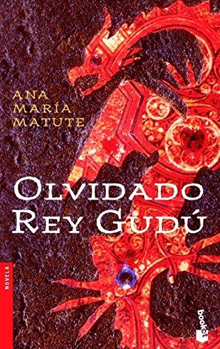 Olvidado Rey Gudú descarga pdf epub mobi fb2