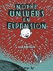 Notre univers en expansion