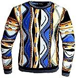 Paolo Deluxe Goldline Sweater Vito Expressive Hardcore (62)
