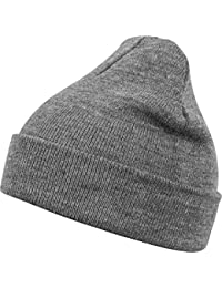 Amazon.co.uk  MasterDis - Skullies   Beanies   Hats   Caps  Clothing d84142860694