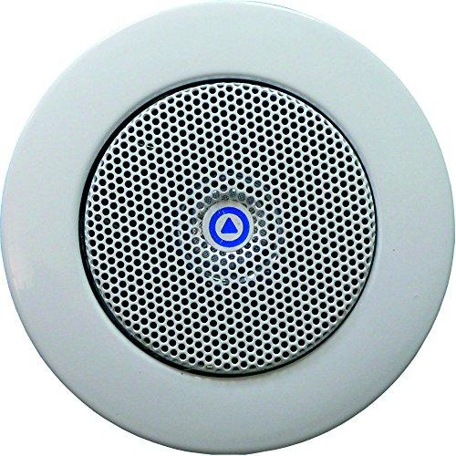 Sonelco P7112-01 Lautsprecher zum Einbauen