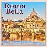 Roma che sospiri (feat. Nadia Natali)