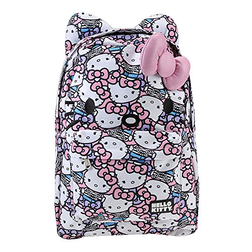 loungefly-hello-kitty-pearls-backpack