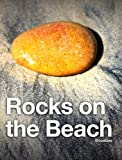 Rocks On The Beach (English Edition)