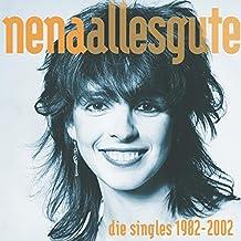 Alles Gute - Die Singles 1982-2002