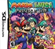 Nintendo Mario & Luigi: Partners in Time - video games (Nintendo DS, RPG (R …