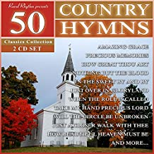 50 Country Hymns - Classics Collection
