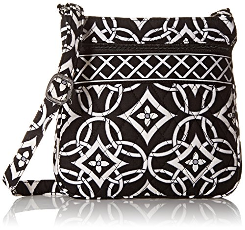 vera-bradley-petite-double-zip-hipster-cross-body-bag-concerto-one-size