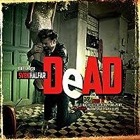 Dead (Original Motion Picture Soundtrack)