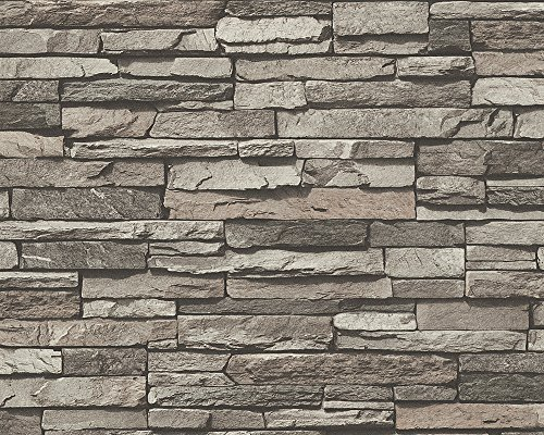 as-creation-95833-1-1005-x-053-m-stone-wallpaper-charcoal-grey