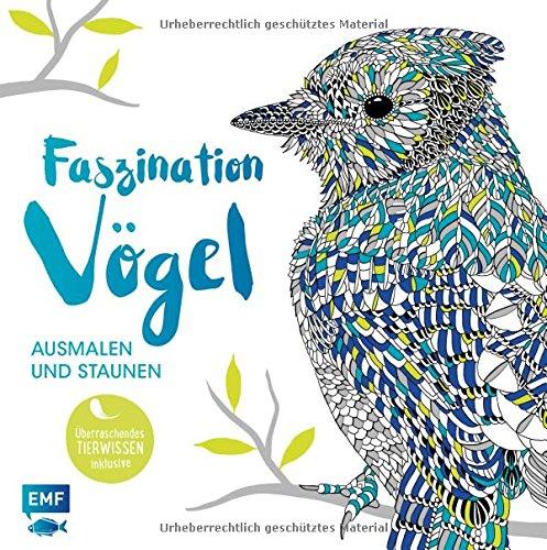 faszination-vogel-ausmalen-und-staunen-uberraschendes-tierwissen-inklusive