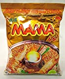 MAMA Instant Nudelsuppe Tom Yum (cremig) 60g