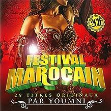 Festival Marocain