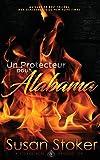 Un Protecteur Pour Alabama