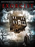 Best Audible Mysteries - Exorcist House of Evil Review