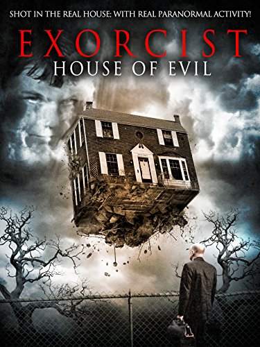 exorcist-house-of-evil