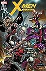 X-Men - ResurrXion nº7