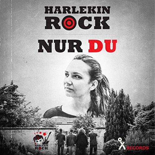 Nur Du (Radio Version)