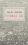 Titania 2.0 par Pucciano