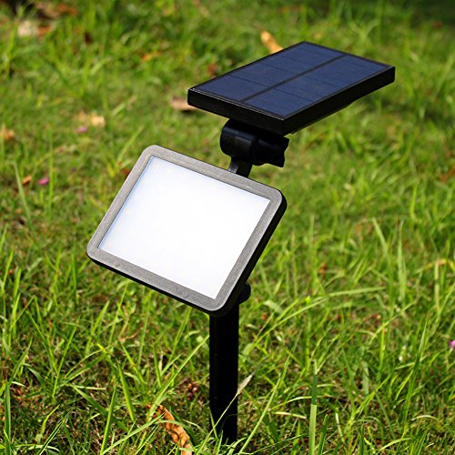 led-solar-blickpunkt-licht-2-in-1-mauer-im-boden-draussen-landschaft-beleuchtung-960-lumen-hohe-hell