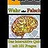 Allgemeinbildung: Wahr oder Falsch!: Das interaktive Quiz mit 101 Fragen zur Allgemeinbildung!