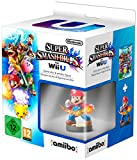 Super Smash Bros. + Amiibo 'Super Smash Bros' - Mario