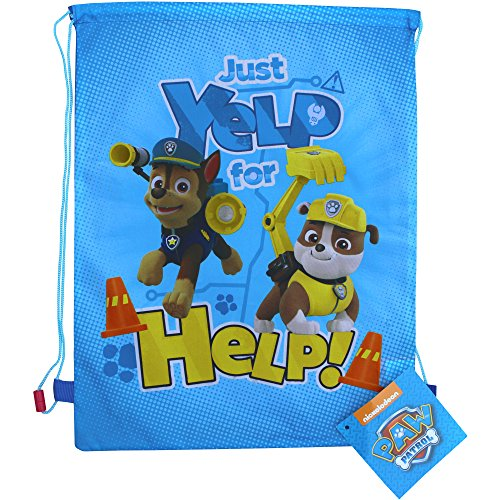 paw-patrol-yelp-for-help-swimming-gym-bag