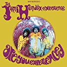 Are You Experienced [VINYL]