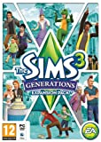 The Sims 3: Generations [Importación inglesa]