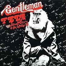 Gentleman [VINYL]