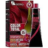 Revlon ColorSilk Tinte de Cabello Permanente Tono #30 Castaño ...