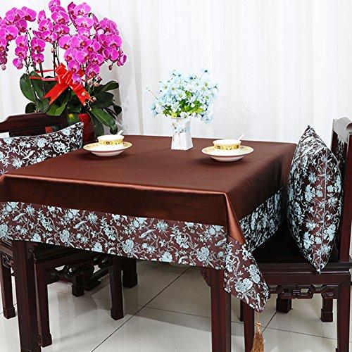 jardin-corredor-mesa-mantelsilla-cubierta-tela-tabla-tela-mantelcorredor-mesa-mantel-mantel-pano-de-