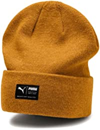 Amazon.it  cappello - Puma   Cappelli e cappellini   Accessori ... cb7527d189e2