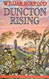 Duncton Rising (Book of Silence)