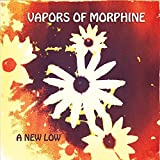 Best USA Vapors - New Low [Import allemand] Review