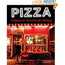 Pizza, A Slice of American History: Sample Chapter